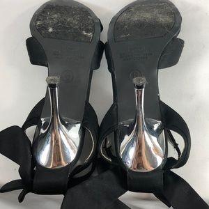 Fioni Shoes - Fioni Bow Heels